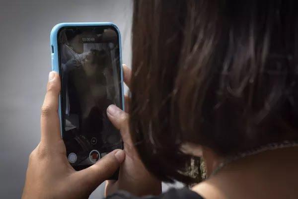 El software Pegasus se usó en 15 mil teléfonos de México, de los cuales al menos 25 pertenecen a periodistas