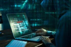 Ataques ransomware seguirán en el futuro